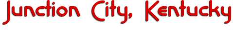 Junction City business directory logo